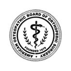 American Osteopathic Board of Orthopedic Surgery