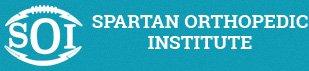 Spartan Orthopedic Institute